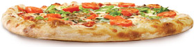 Pizza Dough Manufacturer