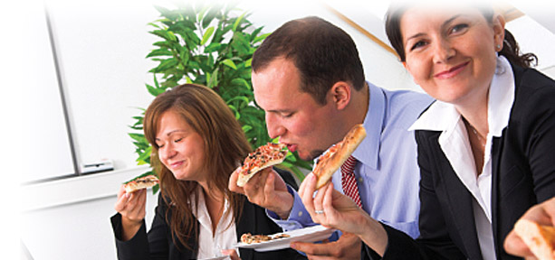pizzeria dough suppliers