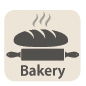bakery-icon