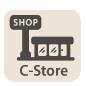 c-store-icon