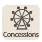 concessions-icon