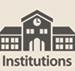 institutions-icon