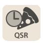 qsr-icon