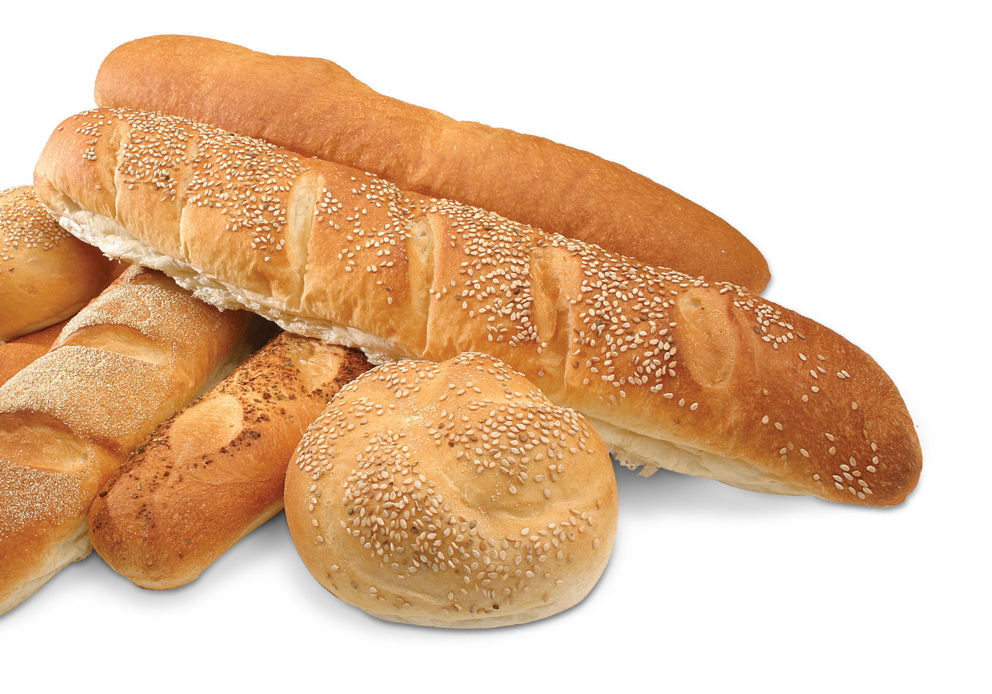 wholesale bread distributor DeIorios