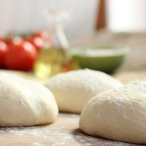 pizza dough balls supplier