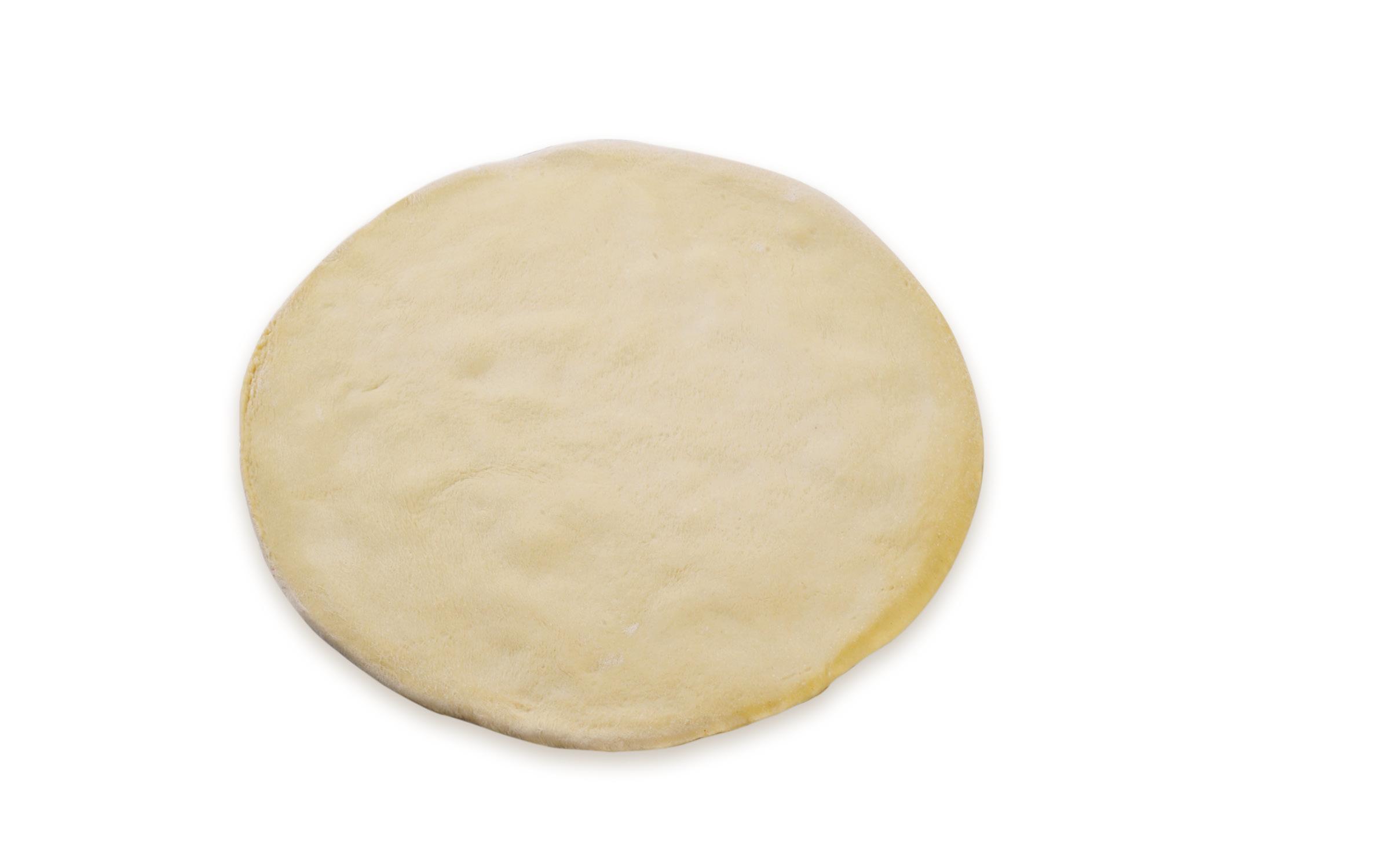Broccoli Dough